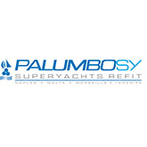 palumbosuperyachts