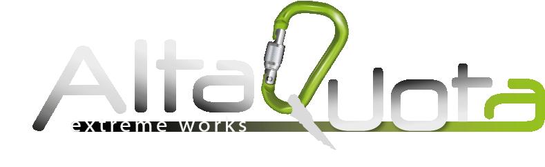 Alta Quota Logo