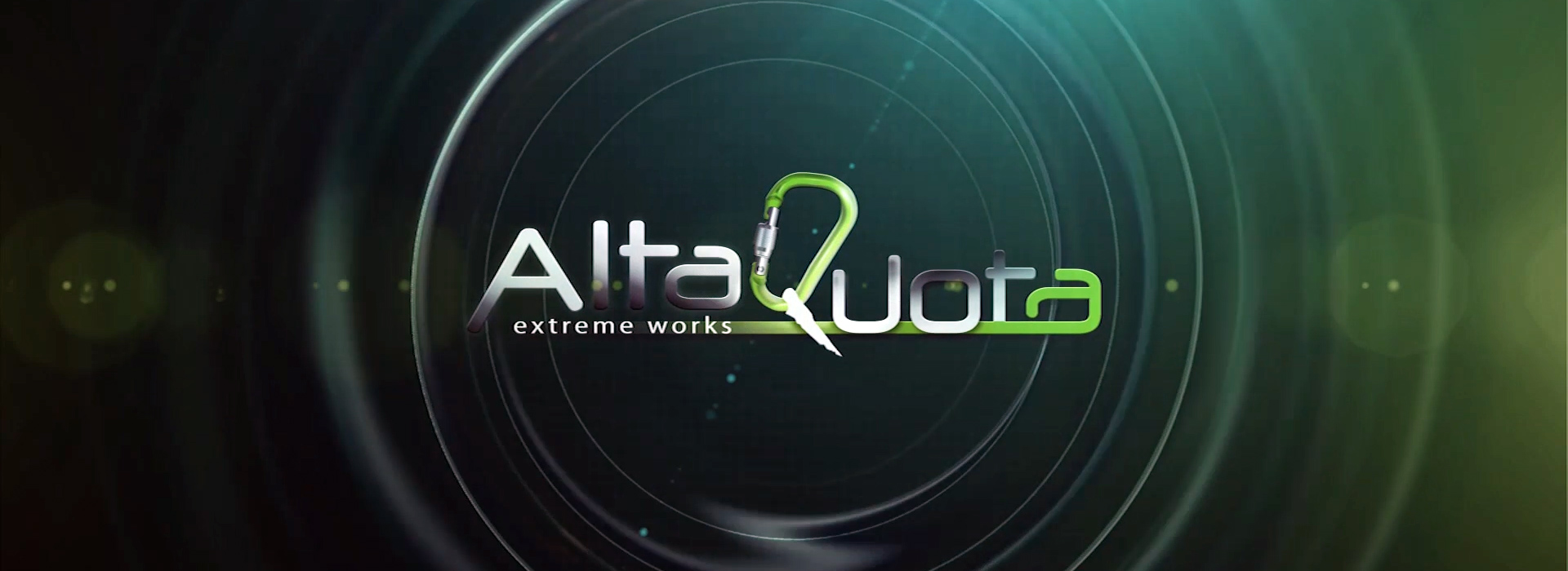 Alta Quota Extreme Works srl